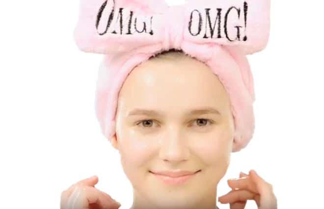 OMG-face 660x426