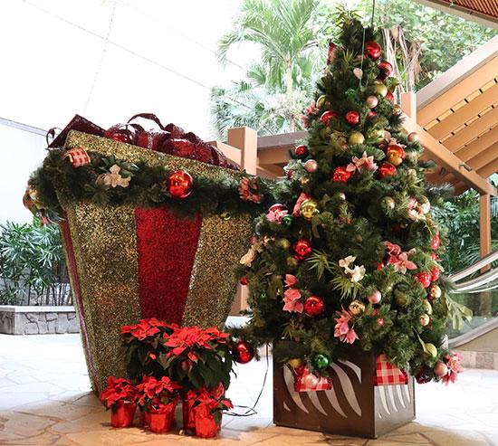 【ブログ】20181224メリークリスマス